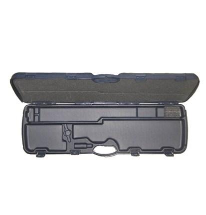 Beretta valigetta base polipropilene per fucile - Valigetta porta cartucce ...