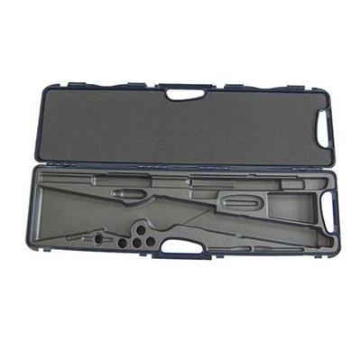 Beretta valigetta base per fucile semiauto armeria collini - Valigetta porta cartucce ...