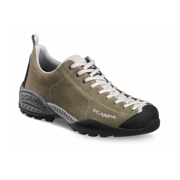 b832588f4 Tomaia: Suede water-resistant 1,8 mm. Fodera: GORE-TEX® (Extended comfort  footwear) Suola: Spyder Trek Forma: BM Taglie: 36 - 48 (WITH 1/2)